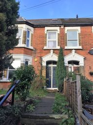 Thumbnail 2 bed maisonette to rent in High Street, Brentwood