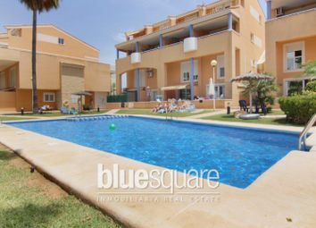 Thumbnail 2 bed apartment for sale in Javea, Valencia, 03724, Spain