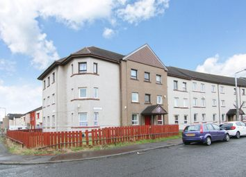 Thumbnail 3 bed flat for sale in 6/3 West Pilton Green, Pilton