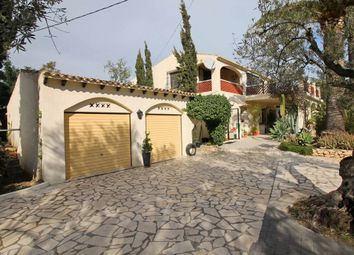 Thumbnail 4 bed villa for sale in 03590, Altea, Spain