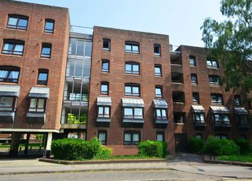 Thumbnail 3 bed flat for sale in The Dukeries, Gloucester