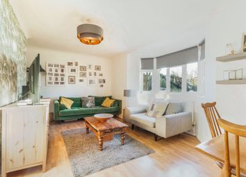 2 bed flat for sale in Grand Drive, London SW20