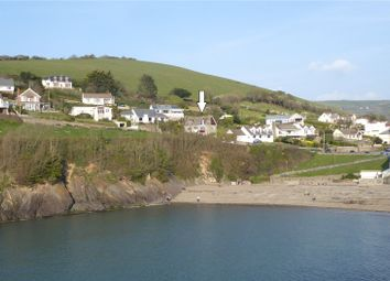 Thumbnail 4 bed detached house for sale in Lester Point, Combe Martin, Ilfracombe