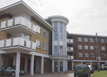 Thumbnail 2 bedroom flat for sale in Freemans Way, Deal