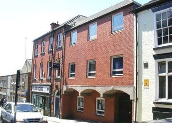 Thumbnail Office to let in 12 Soresby Street, Chesterfield
