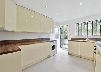 5 bed semi-detached house to rent in Clifton Way, London SE15