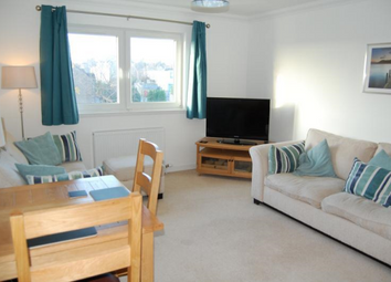 Thumbnail 2 bed flat to rent in Ashgrove Road, Aberdeen, 3Ad