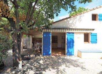 Thumbnail 1 bed property for sale in Tourrettes, Array, France