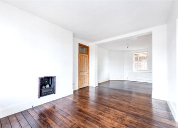 Thumbnail 2 bed property to rent in Arlington Park Mansions, Sutton Lane North, London