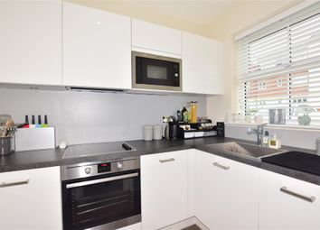 Thumbnail 2 bed terraced house for sale in Scholars Walk, Horsham, West Sussex