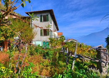 Thumbnail 6 bed detached house for sale in Menaggio, Como, Lombardy, Italy