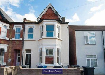 Thumbnail 3 bed terraced house for sale in Hambrough Road, Southall
