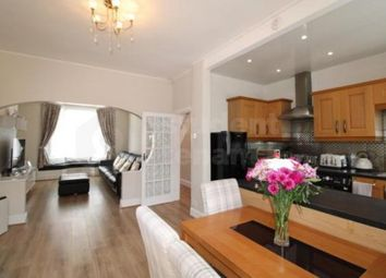 Thumbnail 3 bed shared accommodation to rent in Lenthall Steet, Liverpool, Milton Keynes
