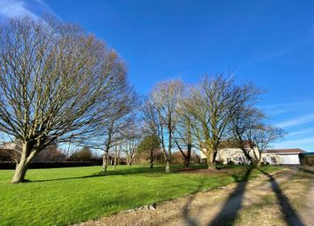 Bourton, Weston-Super-Mare BS22. 5 bed detached house for sale