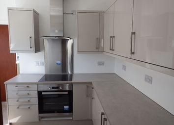 Thumbnail 7 bedroom shared accommodation to rent in Walpole Road, Great Yarmouth