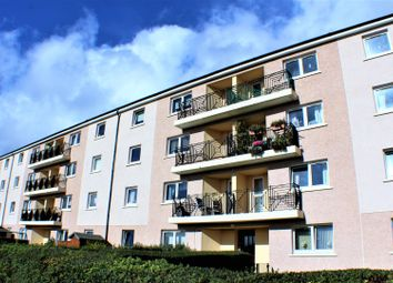 Thumbnail 2 bed flat for sale in 32 Heathcot Avenue, Glasgow