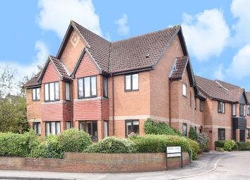Thumbnail 2 bed flat for sale in Fishers Court, Peppard Road, Reading