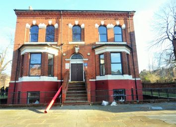 Thumbnail 1 bed flat to rent in Heaton Road, Withington, Manchester
