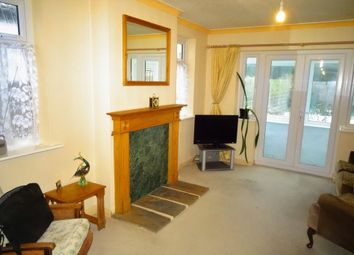 2 bed detached bungalow for sale in Ripston Road, Ashford TW15