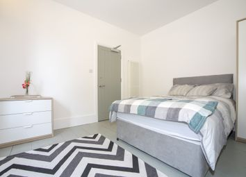 Thumbnail 1 bed flat to rent in London Road, Maidstone, Kent