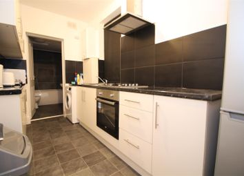 4 bed property to rent in Bruce Street, Leicester LE3