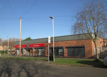 Thumbnail Retail premises to let in Nickstream Lane, Darlington