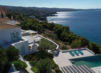 Porto Heli, Ermionida, Argolis, Peloponnese, Greece property