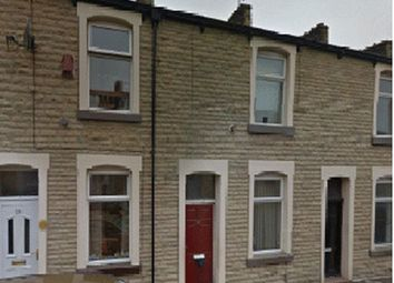 3 bed terraced house for sale in Athol Street North, Burnley BB11