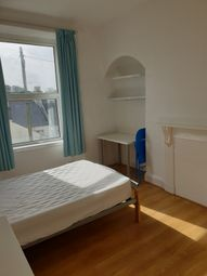 Thumbnail 4 bed shared accommodation to rent in Wilton Street, Stoke, Plymouth