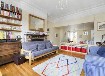 Thumbnail 2 bedroom flat for sale in Wyneham Road, London