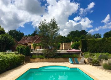 Thumbnail 4 bed property for sale in Le Bugue, Nouvelle-Aquitaine, 24260, France