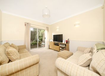 Thumbnail 3 bed detached house for sale in Ellery Road, Upper Norwood