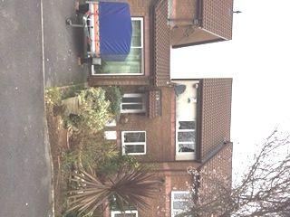 Thumbnail 2 bed terraced house to rent in Llwyncyfarthwch, Llanelli