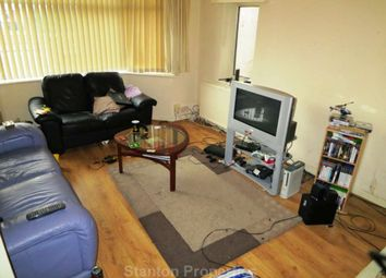 Thumbnail 5 bed detached house to rent in Whitebrook Road, Fallowfield, Manchester