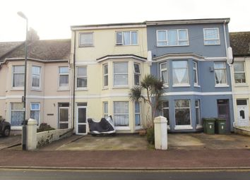 Thumbnail 7 bed block of flats for sale in Kernou Road, Paignton