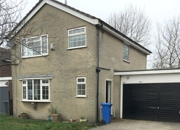 Thumbnail 3 bed detached house to rent in Four Lanes, Mottram, Hyde, Greater Manchester