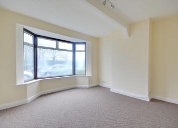 1 bed maisonette to rent in Nestles Avenue, Hayes, Middlesex UB3