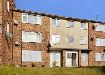 Thumbnail 2 bed flat for sale in Roseholme, Maidstone