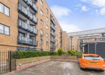 Parking/garage for sale in Curlew Street, Shad Thames, London SE1