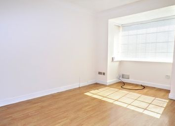 Thumbnail 1 bedroom property to rent in Mount Pleasant Road, Leagrave, Luton