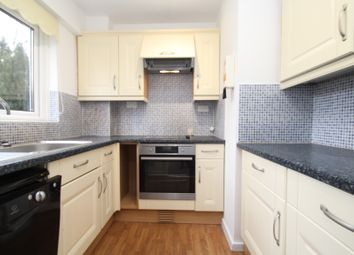 Thumbnail 2 bed flat to rent in Woodcote Drive, Orpington