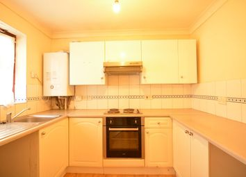 Thumbnail 1 bed flat for sale in Maytree Ct, Grove Rd, Mitcham