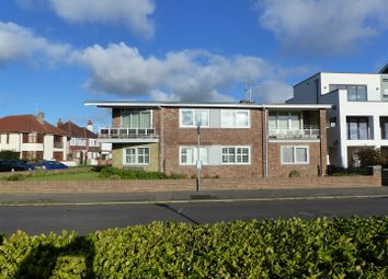 Thumbnail 2 bedroom flat for sale in Kings Parade, Bognor Regis