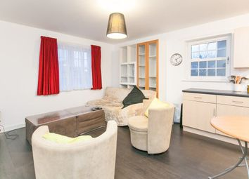 Thumbnail 2 bed flat to rent in Stuart Square, East Craigs