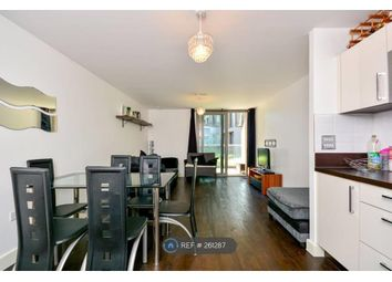 Thumbnail 2 bed flat to rent in Torre Vista, London