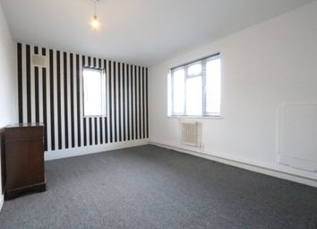 Thumbnail 2 bed flat to rent in Byron Court, Byron Road, Harrow On The Hill