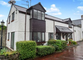 Thumbnail 1 bedroom flat for sale in Brighton Mews, Pembroke