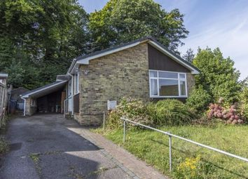 Thumbnail 3 bed bungalow for sale in West End, Southampton, Hampshire