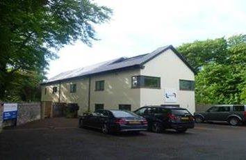 Thumbnail Office to let in Office No. 2, The Old Sawmill, Church Road, Lytham