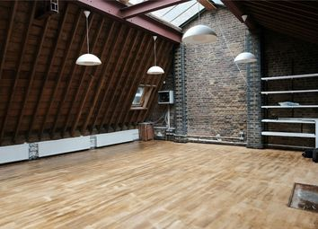 Thumbnail Commercial property to let in Printing House Yard, 15 Hackney Road, London, UK
